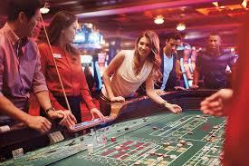 Situs Judi Casino Online Terpercaya di Indonesia